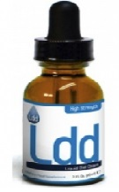 LDD Liquid Diet Drops Review